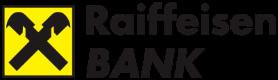 800px Raiffeisen Bank Kosovo Logo