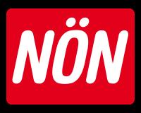 Logo Noen