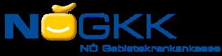 Noegkk Logo