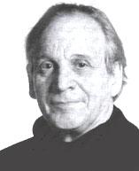 Gerhard Uhlenbruck
