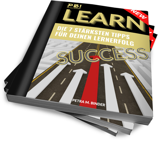 eBook Learn