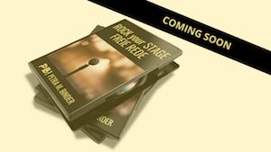 Produkt Fr Coming Soon