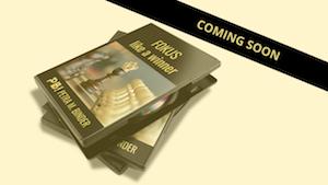 Produkt Konz Coming Soon