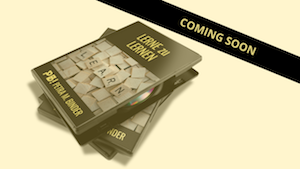 Produkt Ll Coming Soon