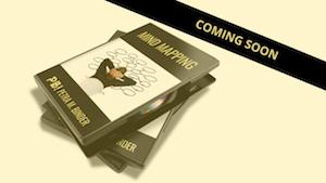 Produkt Mm Coming Soon