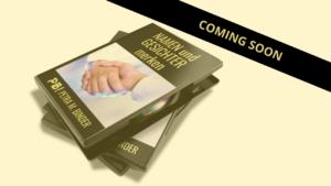 Produkt Ngm Coming Soon