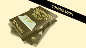 Produkt Spl Coming Soon